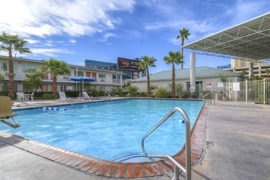 motel 6 las vegas tropicana prices reviews nv tripadvisor rh tripadvisor com motel 6 las vegas tropicana phone number motel 6 las vegas tropicana avenue