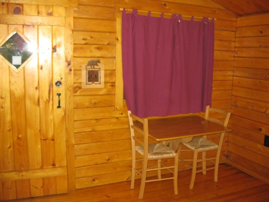 swannanoa men Asheville east koa: a beautiful place  camping in swannanoa  asheville east koa  the men's showers and to get a better hot water heater for the men.