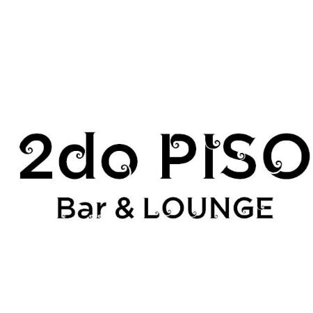 2do Piso Bar & Lounge