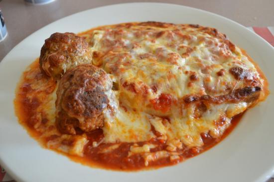 Uncle frank 39 s pizza dumont restaurant reviews phone for Domont restaurant