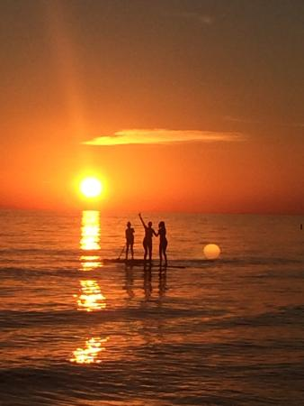 sanibel girls Book your perfect vacation rental in sanibel island, florida on flipkey today five days five girls, lots of laughs, memoriescondo was beautiful.