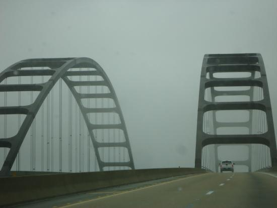 ‪I-65 General W.K. Wilson Jr. Bridge‬