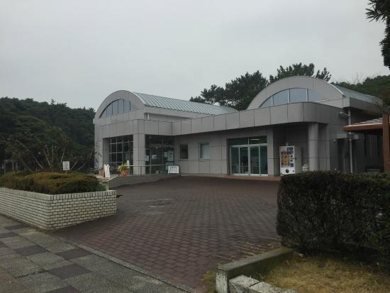 """奈良原式4号機 - 千葉市、稲毛民間航空記念館の写真写真: """"奈良原式4号機"""""""