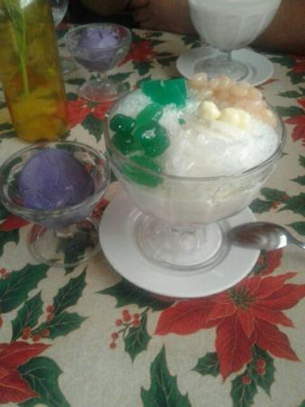 Muchas Gracias Family Restaurant