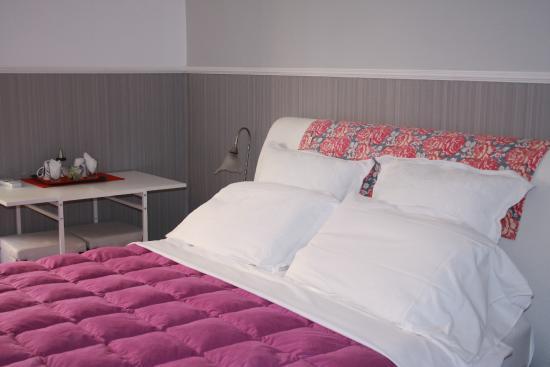 Casa Romana: Room II