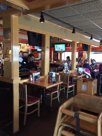 The 10 Best Restaurants Near Nendels Inn And Suites Tripadvisor
