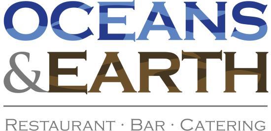 Oceans & Earth Restaurant