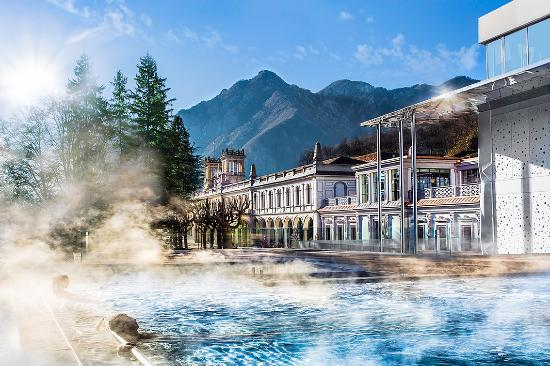 San Pellegrino Terme, อิตาลี: getlstd_property_photo