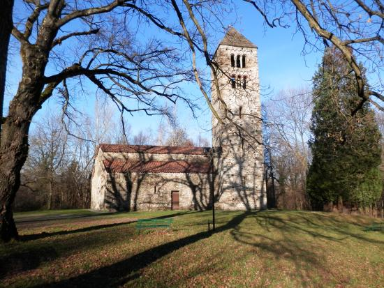 Comunita Monastica di Bose