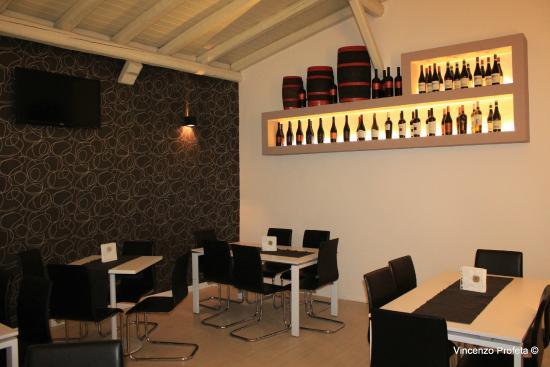 Civico64 Loungebar