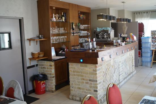 La Salle a Manger, Dunkerque - Restaurant Avis, Numéro de Téléphone ...