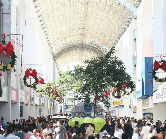 Oliveira Lima