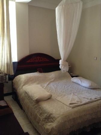 Moringa Hotel