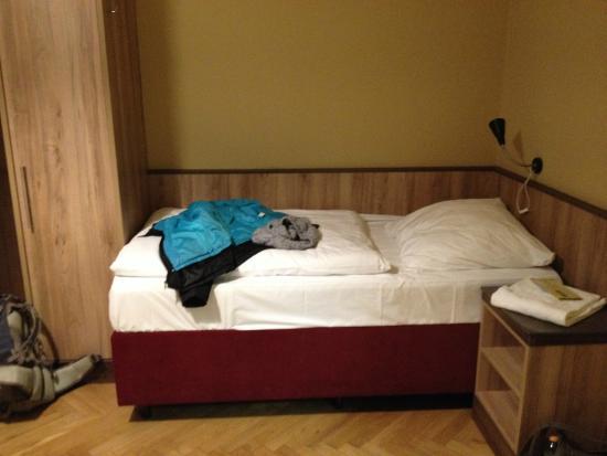 KS Hostel Berchtesgaden