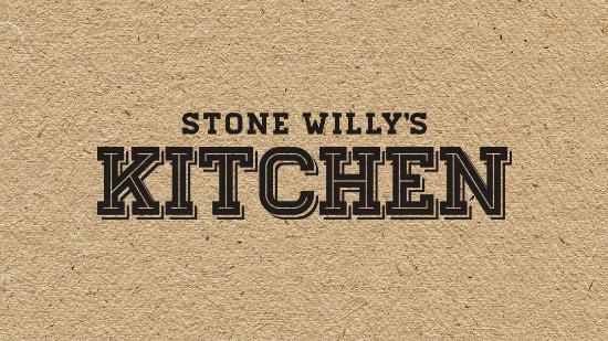 Stone Willy's Kitchen