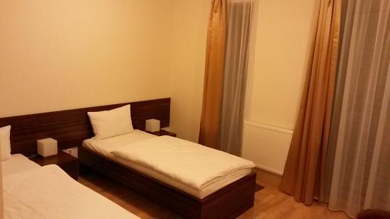Hotel Belier