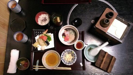 Gion Nishizaka