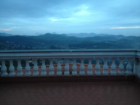 Sagar Holiday Resorts 사진