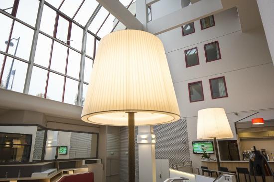 Kyriad paris est bois de vincennes saint maurice hotel for Prix chambre kyriad