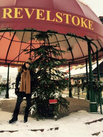 Best Western Plus Revelstoke : Revelstoke BC