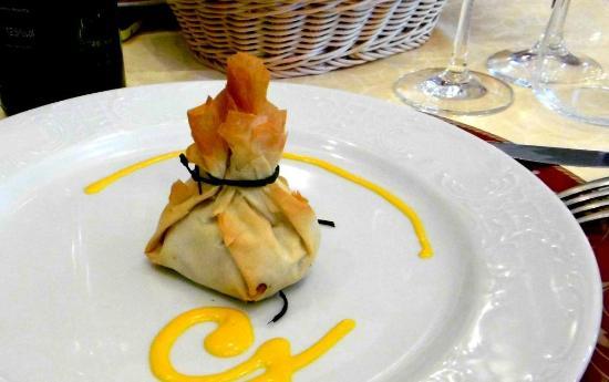Credenza Per Pasta : Gastronomia tipica matera mt l antica credenza