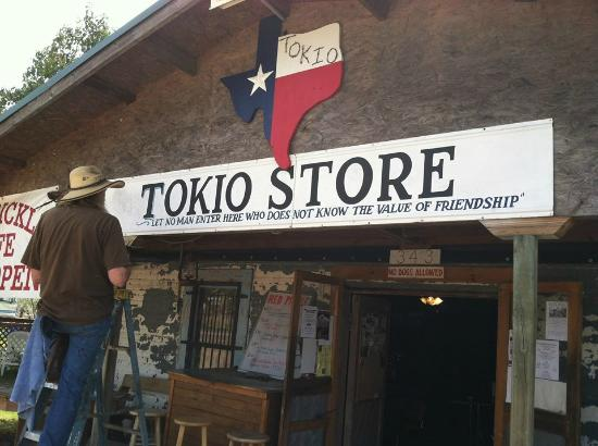 Image result for tokio store