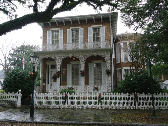 ‪Richards DAR House Museum‬