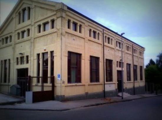 Fondazione Leonardo Sciascia