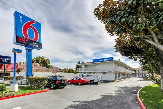 Photo of Motel 6 Santa Clara