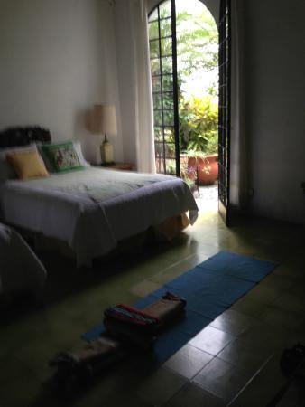 Casa Dulce Vida: casa 5 bedroom