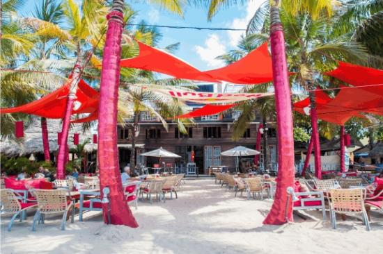 Lax Ojo Cabarete All You Need To Know Before You Go