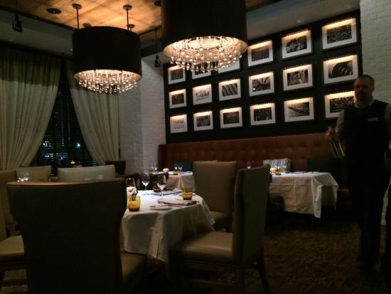 1700 Steakhouse Harrisburg Menu Prices Restaurant Reviews Tripadvisor