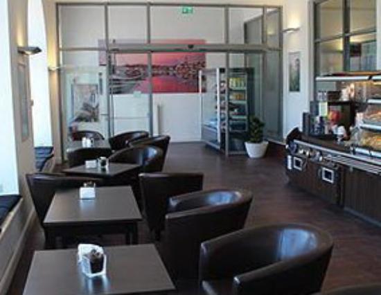 restaurant i flensborg denice k