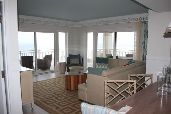 living area picture of omni amelia island plantation resort rh tripadvisor com