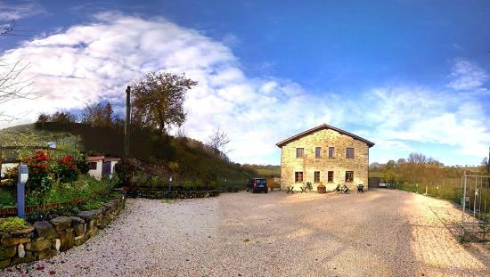Bed and Breakfast Monticelli 사진