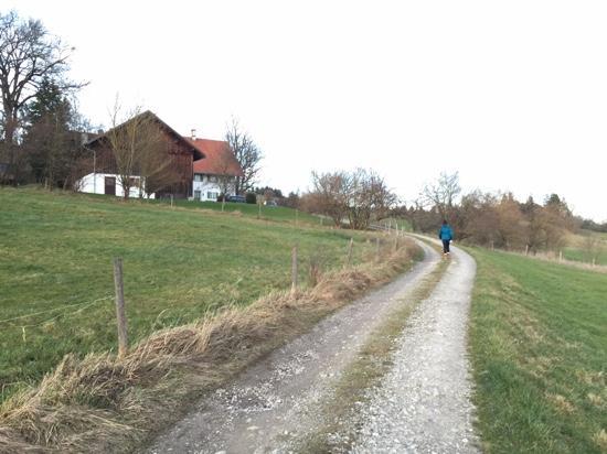 Der Hanselhof