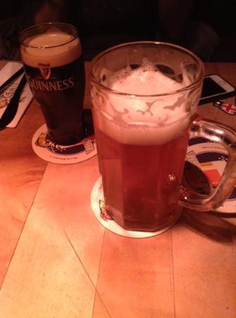 Fischer Brau: birre