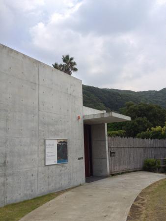 Kanaya Art Museum