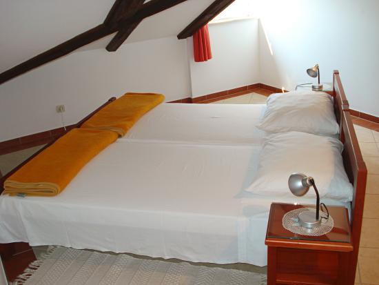 Photo of Apartments Kono Dubrovnik