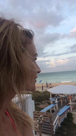 Beachfront Inn : Breathless ... #paradise