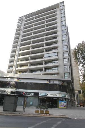 City Inn Apart Home: The Appart Hotel