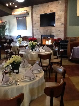 Gatto's Italian Restaurant Orland Park
