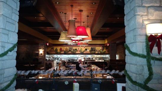 A Good Italian Restaurant In Deerfield Il Review Of Biaggi S Tripadvisor