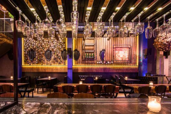 Due Piani Birra & Bar