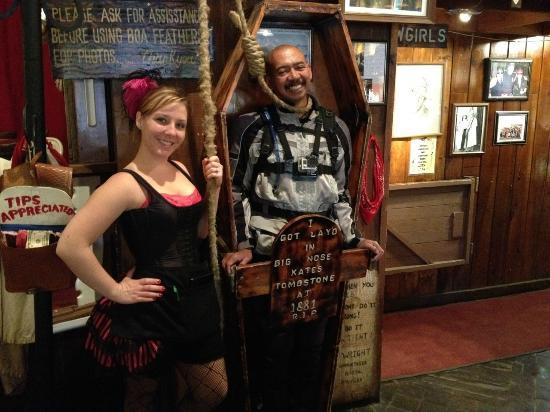 Yuba City Restaurants Open Late