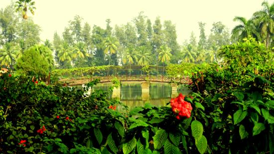 Island Garden Dadra Park (Silvassa)   2018 All You Need To Know Before You  Go (with Photos)   TripAdvisor