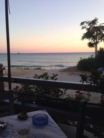 Avithos Resort: Enchantingly beautiful.