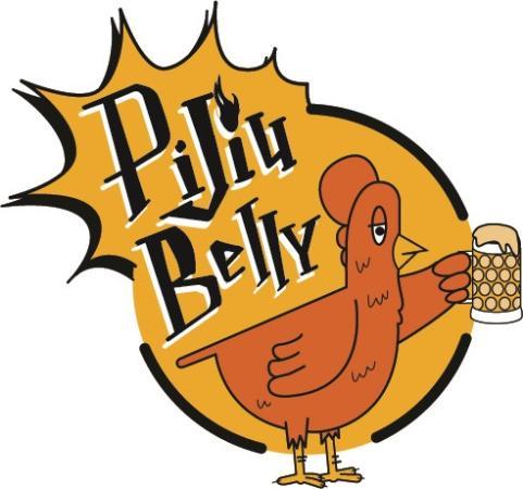 Photo of American Restaurant Pijiu Belly at 678 10th St Nw, Atlanta, GA 30318, United States