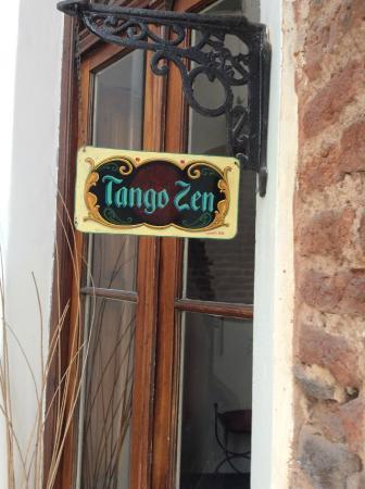 写真Apassionata Tango枚