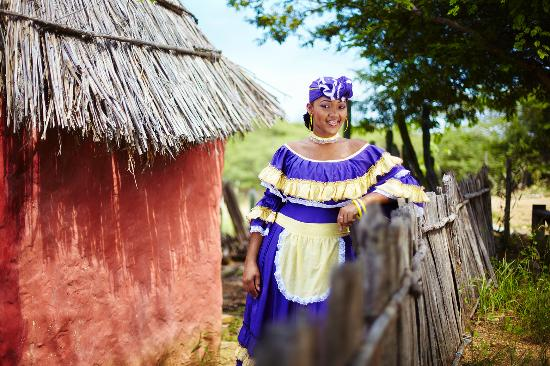 Bonaire, rich in culture and history